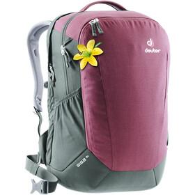 Deuter Giga SL Backpack 28l Women maron/ivy